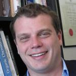 Nathan Gianneschi